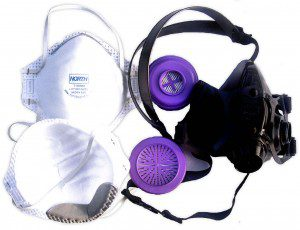 respirator-protection-products