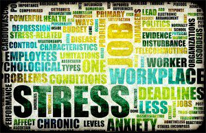 stress-psychological-health