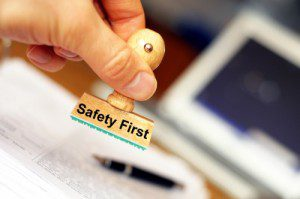 safety-first-worksafebc-hearings-regulation-amendments